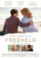 Freeheld - Jede Liebe ist gleich - ab 7. April 2016 nur im Kino!