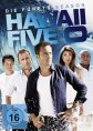 Hawaii Five-0 - Season 5 - VÖ 21.04.2016