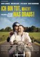 Ich bin tot, mach was draus! - ab 28. April 2016 im Kino - Verlosung