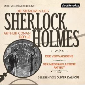 Doyle_SherlockHomes_10_VerwachsenePatient.indd
