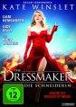 The Dressmaker - Die Schneiderin - VÖ 29.04.2016 - Verlosung