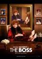 THE BOSS - ab 21. April 2016 nur im Kino - Verlosung zum Kinostart