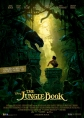 The Jungle Book - ab 14. April nur im Kino!