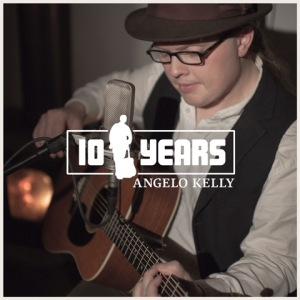 Angelo Kelly - 10 Years OUT NOW
