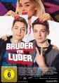 Bruder vor Luder - VÖ 04.05.2016 - Verlosung, Gewinnspiel