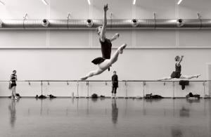JEWELS. Balanchine. Foto C. Naranjo (13)