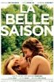 La Belle Saison - Eine Sommerliebe - ab 5. Mai 2016 nur im Kino - Verlosung