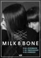 Milk&Bone_A2