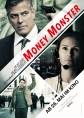 Money Monster - ab 26.05.2016 im Kino - Verlosung, Gewinnspiel
