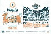 Pangea Festival 2016