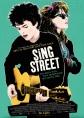 SING STREET - ab 26.05. im Kino - Verlosung, Gewinnspiel