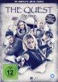 The Quest - Staffel 2 - VÖ 13.05.2016 - Verlosung, Gewinnspiel