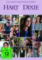Hart of Dixie - Season 5 - out now - Verlosung, Gewinnspiel