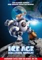 ICE AGE 5 - ab sofort im Kino - Verlosung