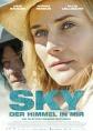SKY - Der Himmel in mir - ab jetzt im Kino - verlosung, gewinnspiel
