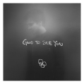 7fields - Good To See You - Single OUT NOW