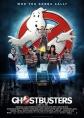 Ghostbusters - ab 04. August 2016 im Kino - Verlosung, Gewinnspiel