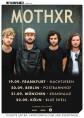 MOTHXR Plakat