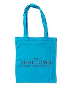 The Shalows Verlosung