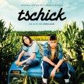 Tschick - OST - VÖ 09.09.2016