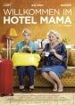 Willkommen im Hotel Mama - ab 11. August 2016 im Kino - Verlosung, Gewinnspiel