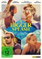 a-bigger-splash-out-now-verlosung-gewinnspiel
