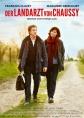 Der Landarzt von Chaussy - ab 08.09. im Kino - Verlosung, Gewinnspiel