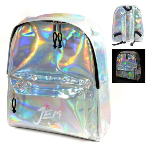 Jem_glitter_backpack