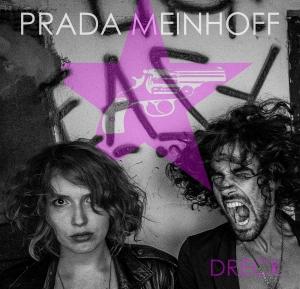 prada-meinhoff-dreck-cover