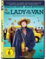 The Lady in the Van - VÖ 01.09.2016 - Verlosung, Gewinnspiel