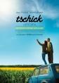 tschick-ab-15-09-im-kino-verlosung-gewinnspiel