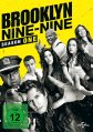 brooklyn-nine-nine-out-now-verlosung