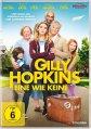 gilly-hopkins-eine-wie-keine-voe-13-10-2016-verlosung
