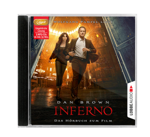 inf_packshot_cd-cover_hoerbuch