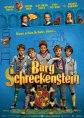 neu-burg-schreckenstein-20-10-kino