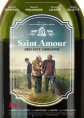 saint-amour-drei-gute-jahrgaenge-kinostart-13-10-2016-verlosung