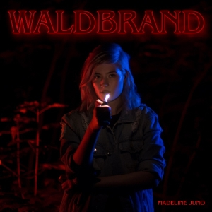 waldbrand-ep-out-now