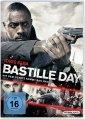 bastille-day-verlosung