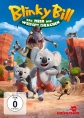 BlinkyBill_TheMovie_DVD_C_4.indd