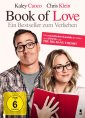 book-of-love-verlosung