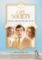 cafe-society-verlosung