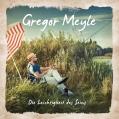 Gregor Meyle Verlosung