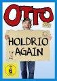 holdrio-again-otto-waalkes-verlosung