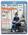 maggies-plan-voe-05-12-2016-verlosung