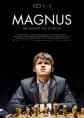 magnus_poster