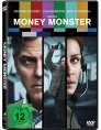 money-monster-verlosung