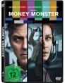 money-monster-verlosung