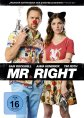 mr-right-anna-kendrick-sam-rockwell-verlosung