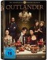 outlander-season-2-verlosung