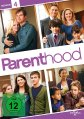 parenthood-verlosung-voe-17-11-2016